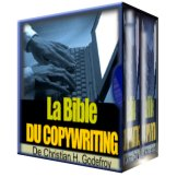 La Bible du Copywriting